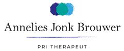 Annelies Jonk-Brouwer PRI Therapeut